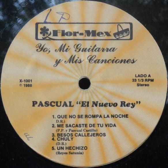 Pascual_ElNuevoRay_1