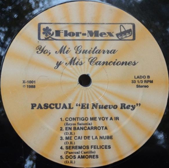 Pascual_ElNuevoRay_2