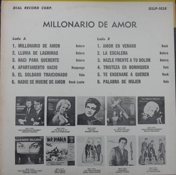 RafaelitoMunoz_Millionarios_Back