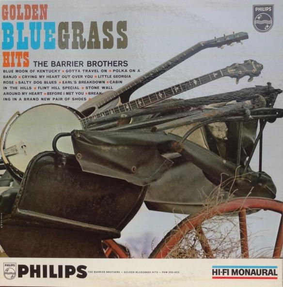 BarrierBros_GoldenBluegrass
