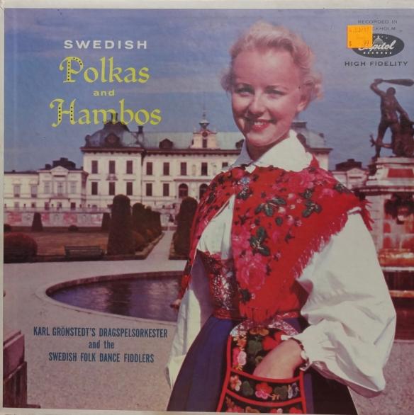 SwedishPolkasAndHambos