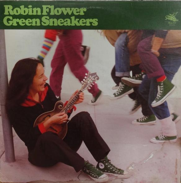 RobinFlowers_GreenSneakers