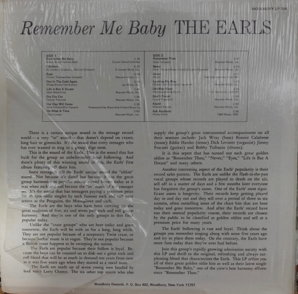 TheEarls_RememberMeB