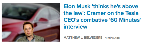 Musk_Law