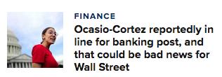 aoc_banking