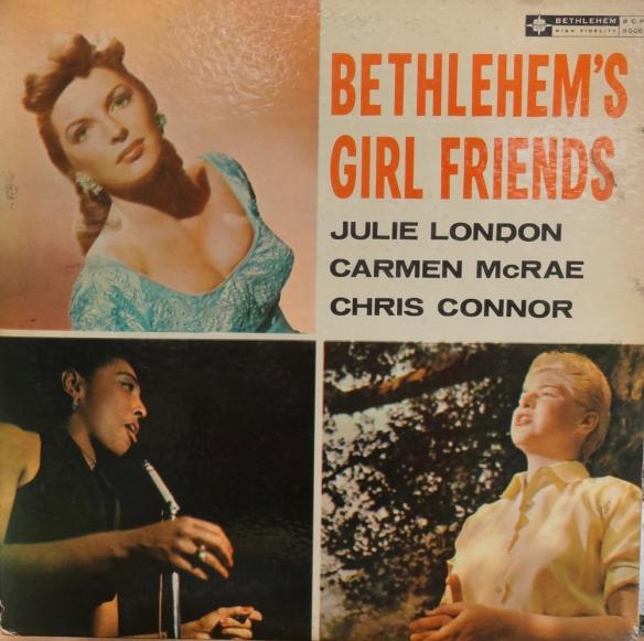 BethlehemsGirlFriends