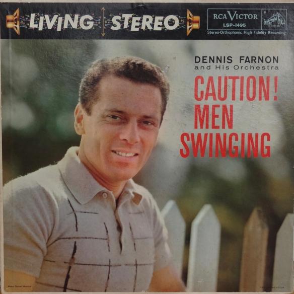 DFaron_CautionMenSwinging