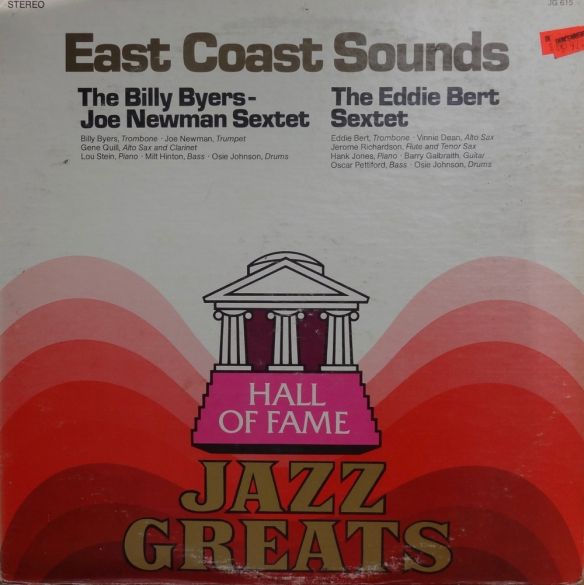 EastCoastSounds