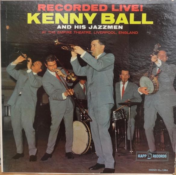 KennyBall_RecordedLive