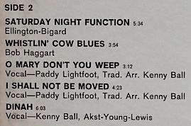 KennyBall_RecordedLiveB