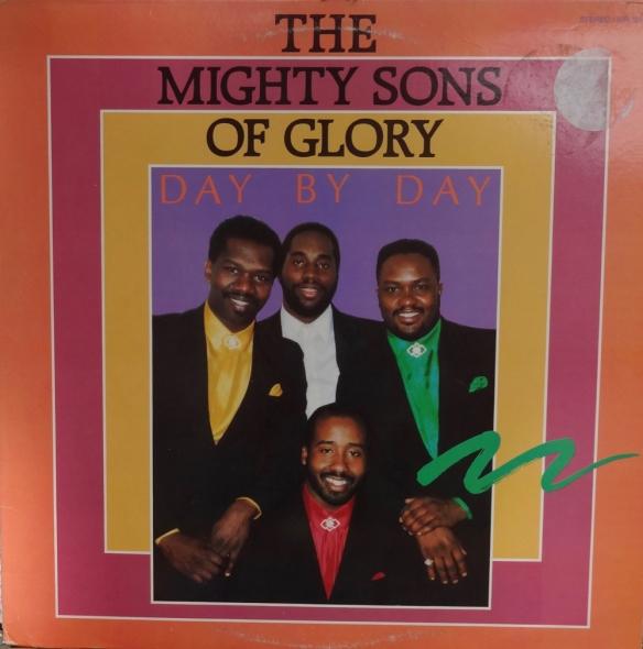 MightySonsOfGlory_DayByDay