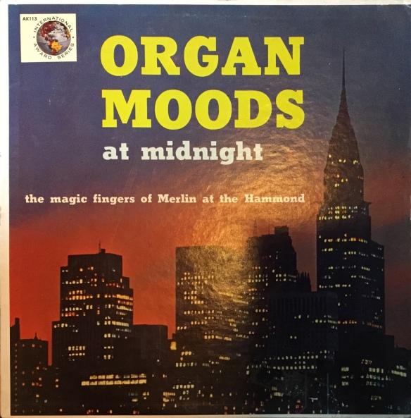 organmoodsatmidnight