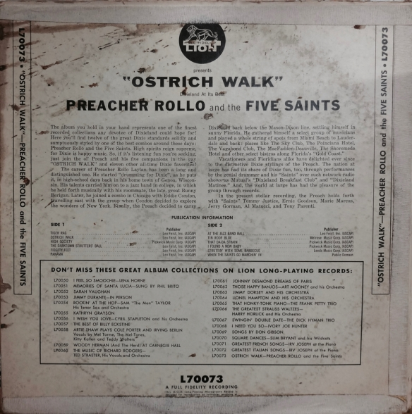 PreacherRollo_OstrichWalkB