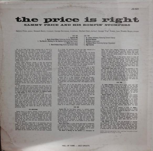 SPrice_PriceIsRightB