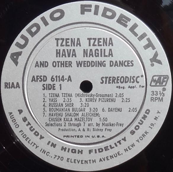 TzenaTzena_1