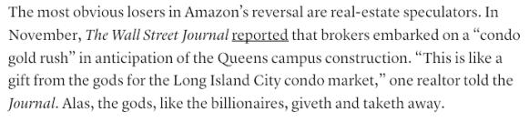 Amazon_RealEstate