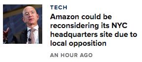 Bezos_NYCDickPic