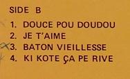 CMontreuil_VeriteB