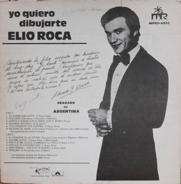 ERoca_YoQuieroB