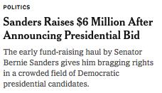 NYTimes_Sanders