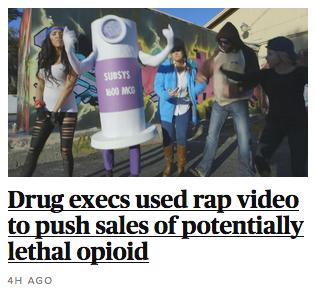 Opioid_RapVideo