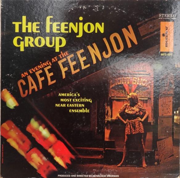 Feenjon_CafeFeenjon