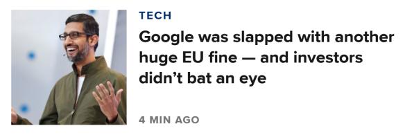 GoogleBitches