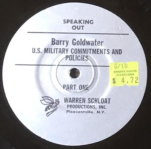 BGoldwater_MilitaryCommitmentsPart1