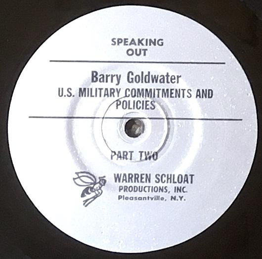 BGoldwater_MilitaryCommitmentsPart2
