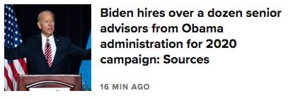 Biden_Hands