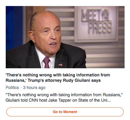 Giuliani_Russians