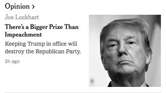 NYTimes_Impeachment