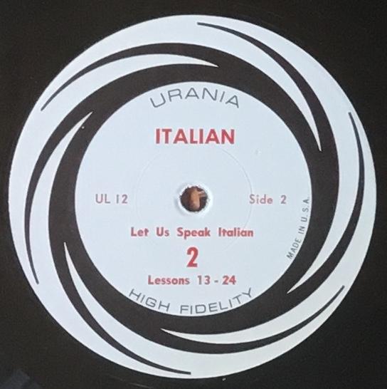 UraniaItalianSide2