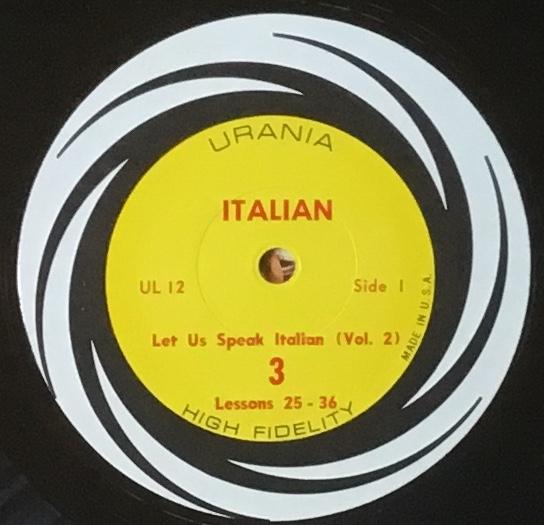 UraniaItalianSide3