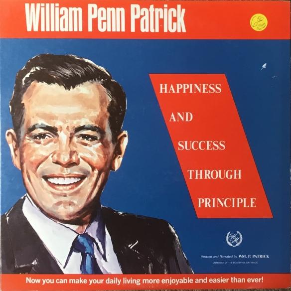 WPPatrick_HappinessSuccess