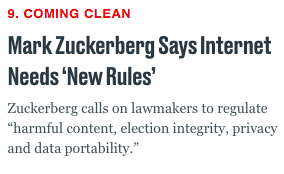 Zuck_Regulation
