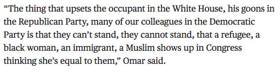 Omar_Refugee