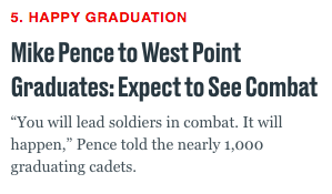 Pence_War