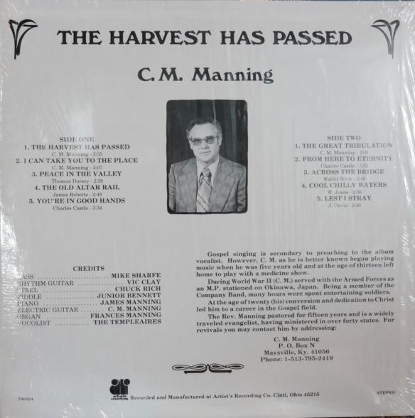 CMManning_HarvestHasPassedB
