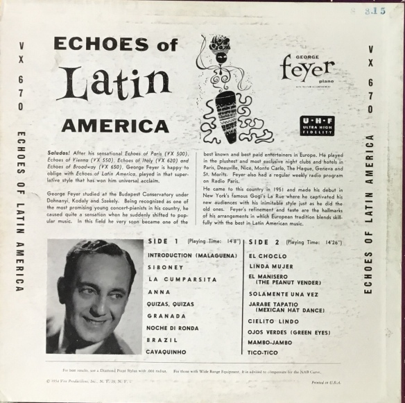 GFeyer_EchoesOfLatinAmericaBack