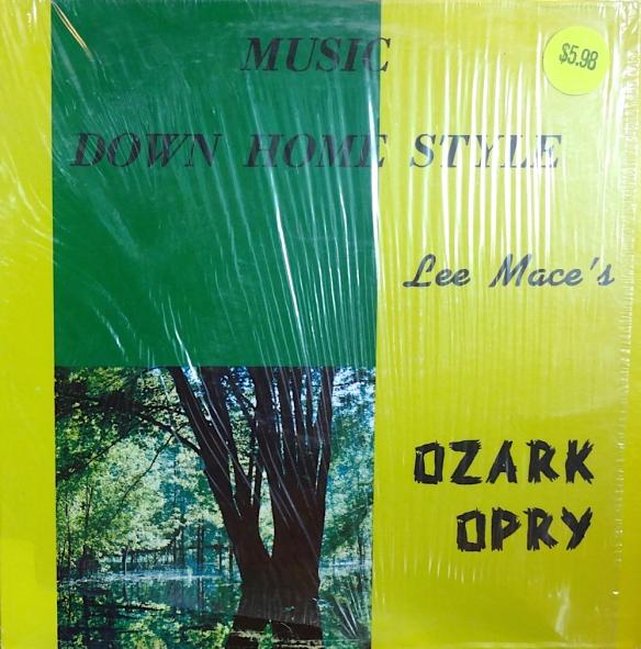 OzarkOpry_MusicDownHomeStyle