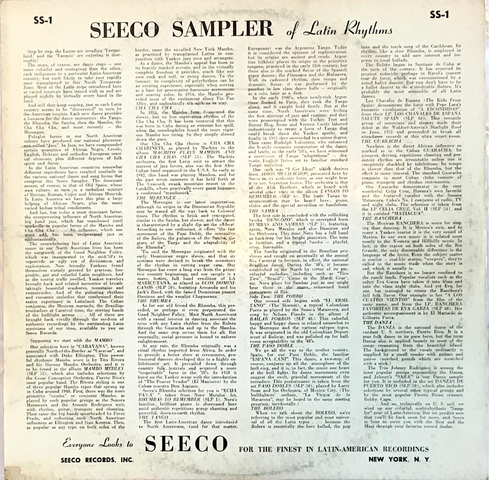 SeecoSamplerBack