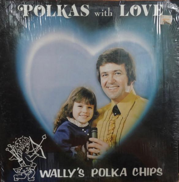 Wally'sPolkaChips_PolkasWLove