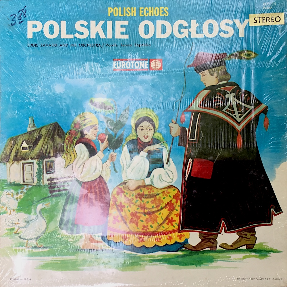 EZavaski_PolishEchoes
