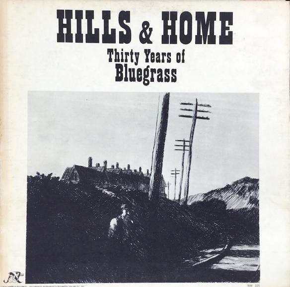 HillsAndHomeBluegrass