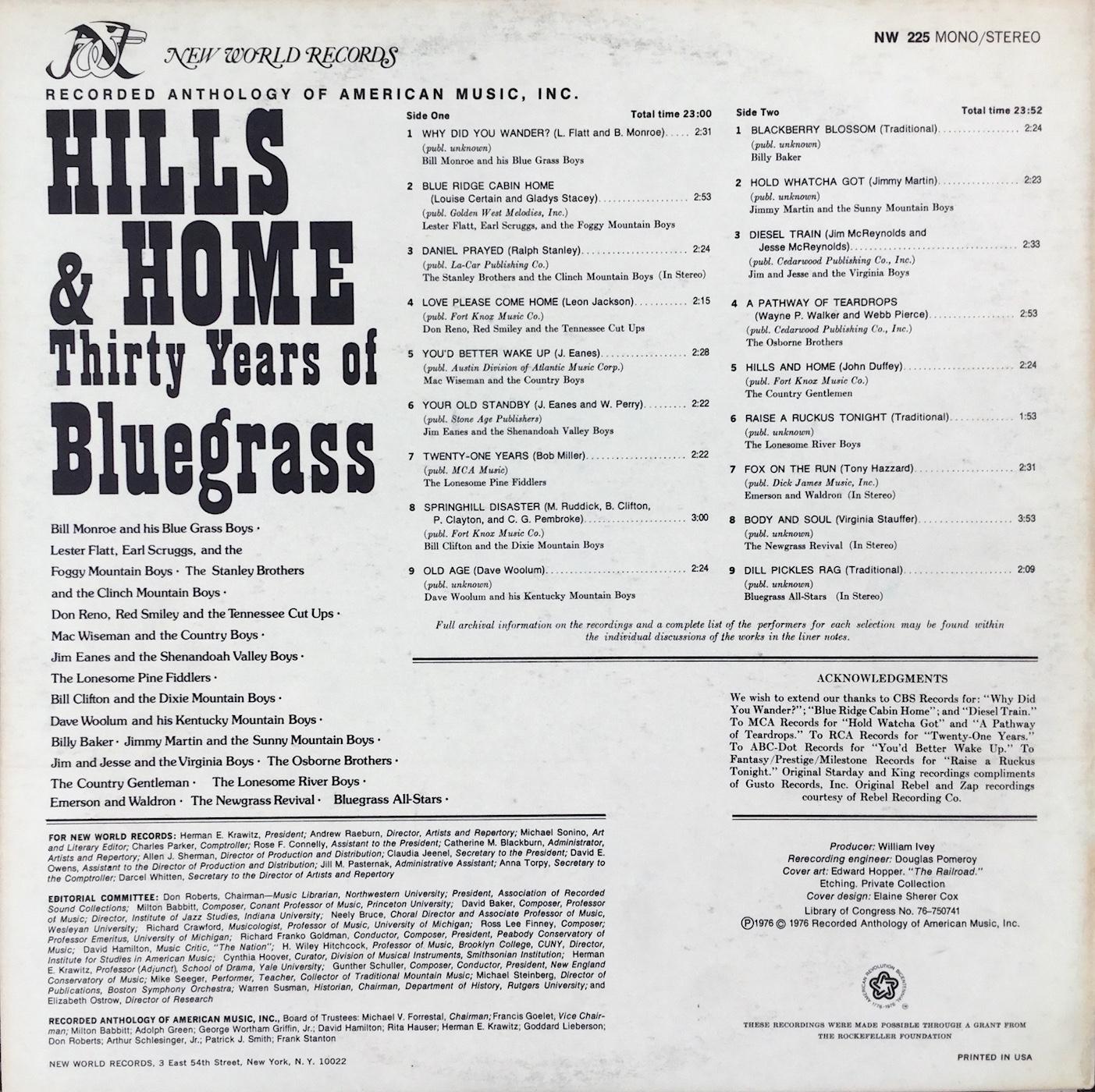 HillsAndHomeBluegrassBack