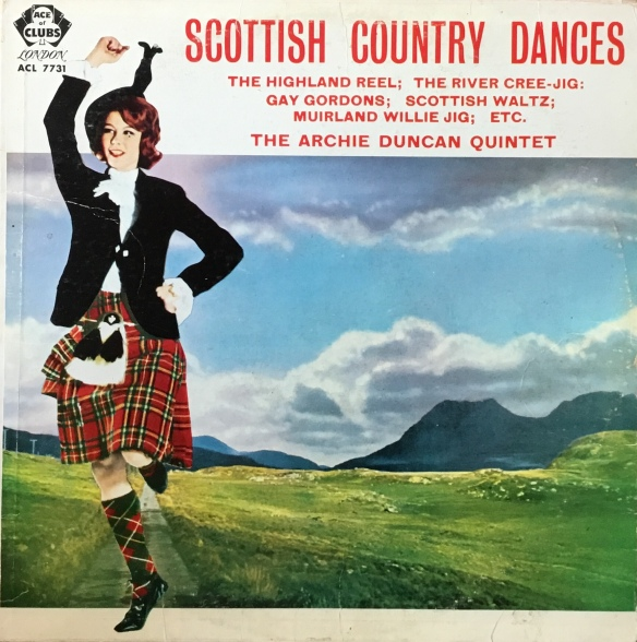ADuncan_ScottishDances