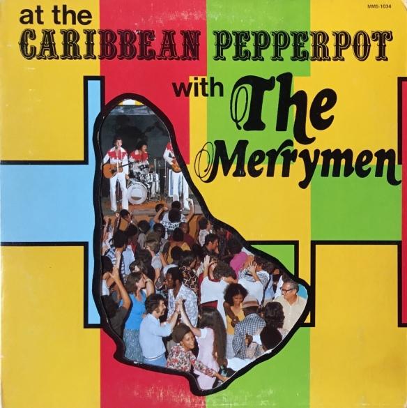 AtCaribbeanPepperpot_TheMerrymen