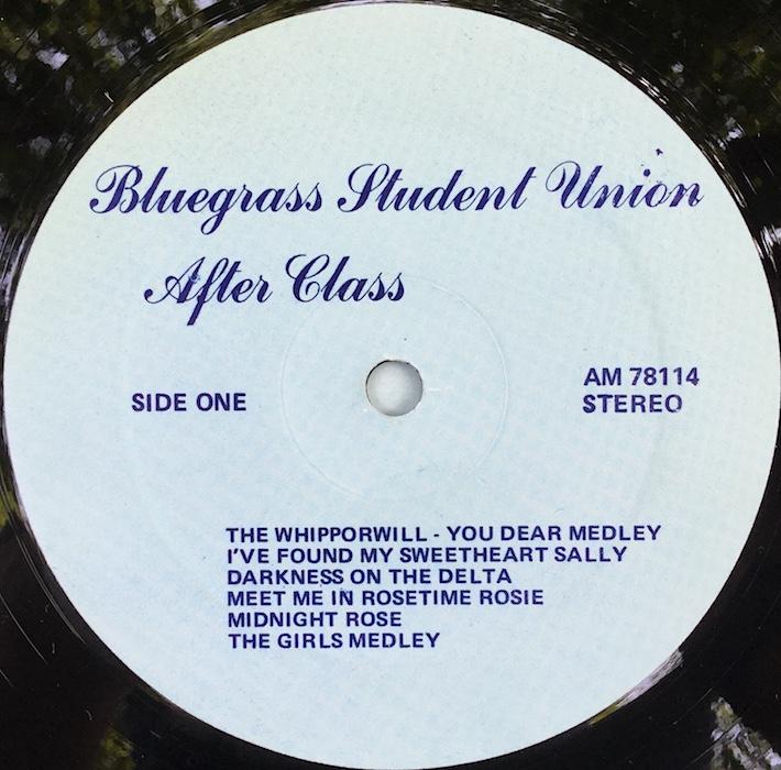 BluegrassStudentUnion_AfterClassSide1