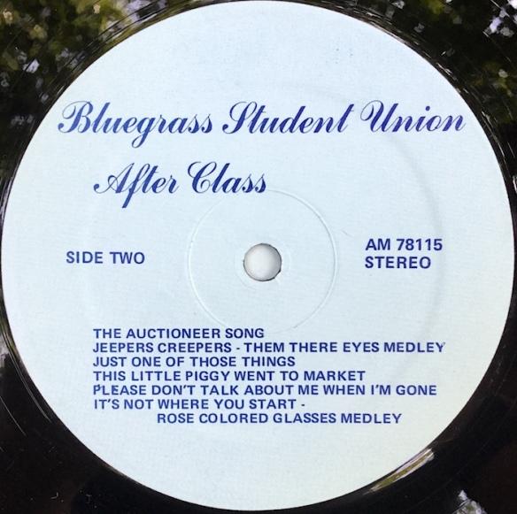 BluegrassStudentUnion_AfterClassSide2